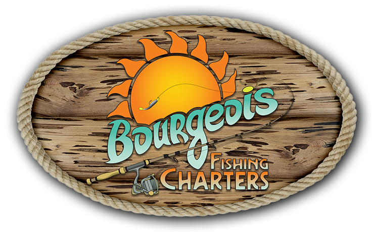 Bourgeois Fishing Charter of New Orleans